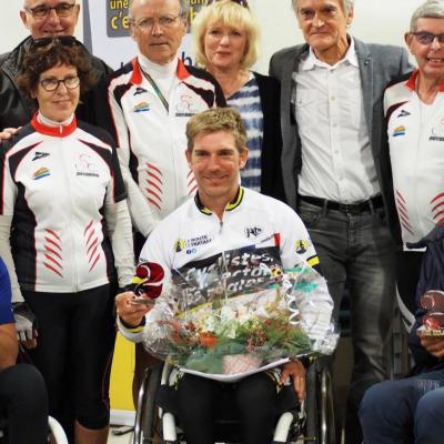 20171011 Tour de France de Jonathan Josse